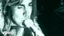 Juanes 'Para Tu Amor' music video
