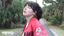 Sleigh Bells 'Favorite Transgressions' music video