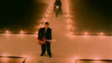 Prefab Sprout 'Life Of Surprises' music video