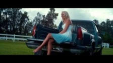 Jess Taylor 'Do You Feel It Too?' music video