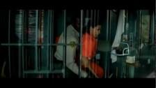 Ja Rule 'Down Ass Chick' music video