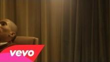 Scorcher 'No One Else' music video