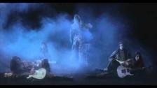 Jorge Elbrose 'Called To Ring' music video