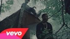 Travi$ Scott 'Upper Echelon' music video