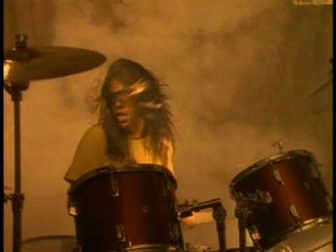 Teen spirit music video — 13