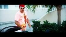 Naldo 'Se Joga' music video