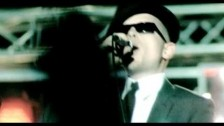 Udo Lindenberg 'Ganz anders' music video