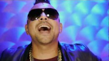 Sean Paul 'Body' music video