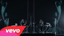 Disclosure 'F For You' music video