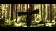 Zola Jesus 'Dangerous Days' music video