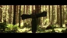 Zola Jesus 'Dangerous Days' music video