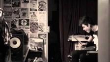 Bad Religion 'True North' music video