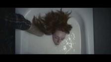 Rebeka 'Unconscious' music video