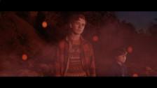 Jai Wolf 'Starlight' music video