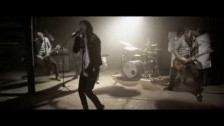 The Color Morale 'Learned Behavior' music video