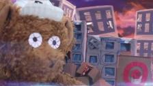 Heartsrevolution 'Love Letters' music video