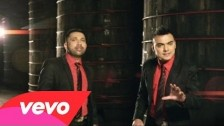 Banda El Recodo De Cruz Lizárraga 'Entonces Que Somos' music video