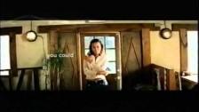 Darius Rucker 'Wild One' music video