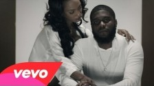 Big K.R.I.T. 'Pay Attention' music video