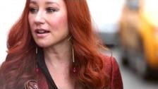 Tori Amos 'Flavor' music video