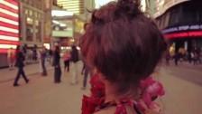 TEEN 'Carolina' music video