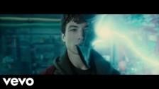 SIA 'Cellophane' music video