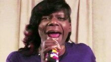 Big Freedia 'Excuse' music video