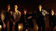 Why Don't We 'Taking You' music video