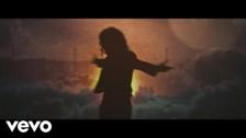 Fiorella Mannoia 'Che Sia Benedetta' music video