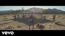 Arcade Fire 'Everything Now' music video