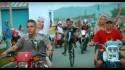 Kali Uchis 'Ridin Round' Music Video