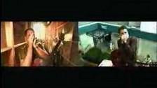 Lazlo Bane 'Superman' music video