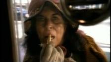 Cowboy Junkies 'Angel Mine' music video