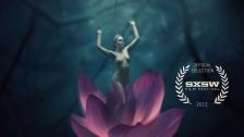 Ganesh Rao 'Empyrean' music video