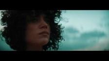 Tourist 'U' music video