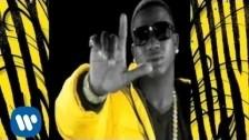 Gucci Mane 'Lemonade' music video