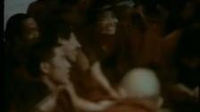 Mecano 'Dalai Lama' music video