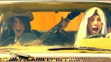 Foxygen 'No Destruction' music video
