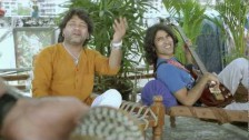 Kailash Kher 'Rangeele' music video