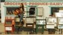 Stevie Ann 'What Goes On' Music Video
