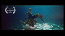 Seramic 'I Got You' music video