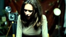 Jennifer Love Hewitt 'How Do I Deal' music video