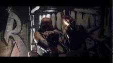 Rebellion 'Ala Germanica' music video