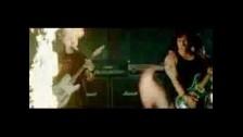 Marc Terenzi 'Heat Between the Sheets' music video