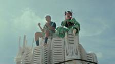 Nodey 'Đôi Khi' music video