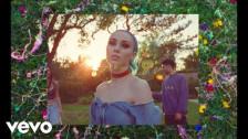 Jaira Burns 'High Rollin' music video