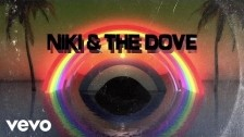 Niki & The Dove 'You Want The Sun' music video