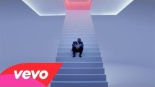 Drake 'Hotline Bling' music video