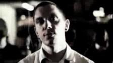 Kronzeuge 'Schwarz' music video