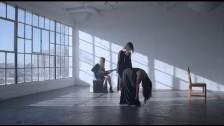 WRENN 'Insight' music video
